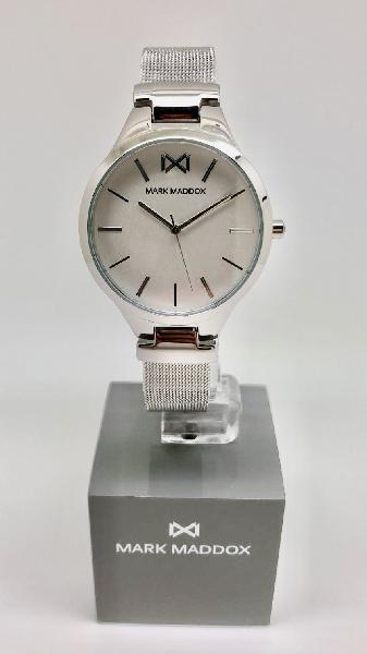 Reloj mark maddox mm0108-07