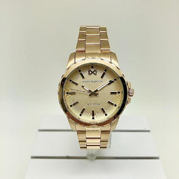 Reloj mark maddox mm0115-97
