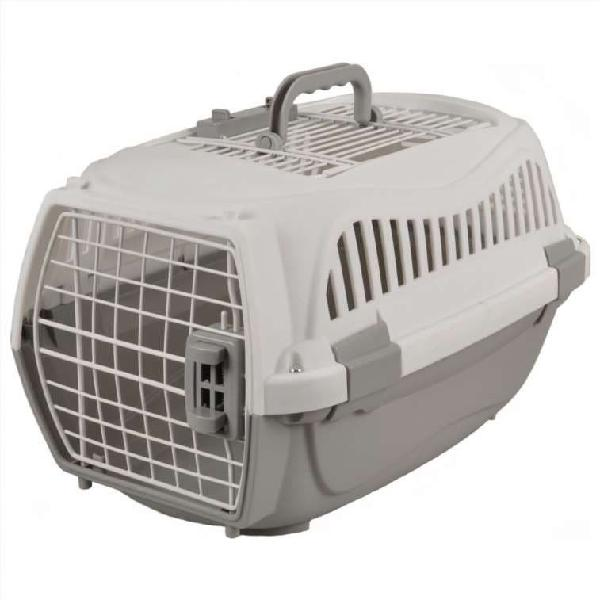 Transportín para perro globe 4.5 kg 517571