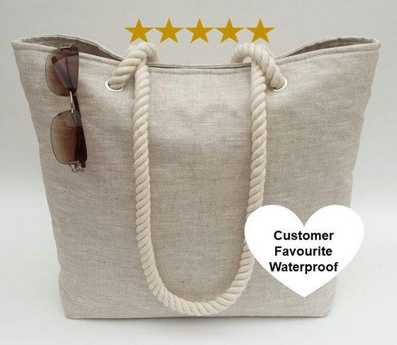 Beach bag, beach bags, beach tote, beach bag tote,
