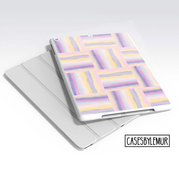 Pastel ipad mini 4 mini ipad caso caso ipad mini 2 caso mini