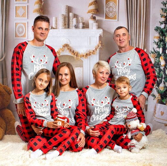 Venta de navidad 50% descuento! venta anual de navidad.