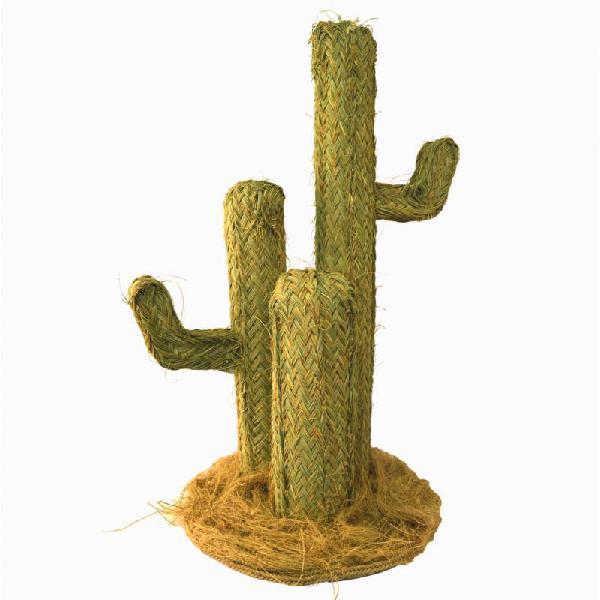 Centro cactus esparto r5411
