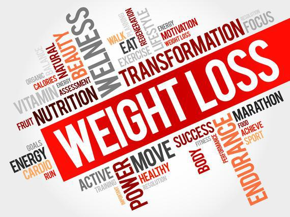 Extreme weight loss spell look beautiful again best and