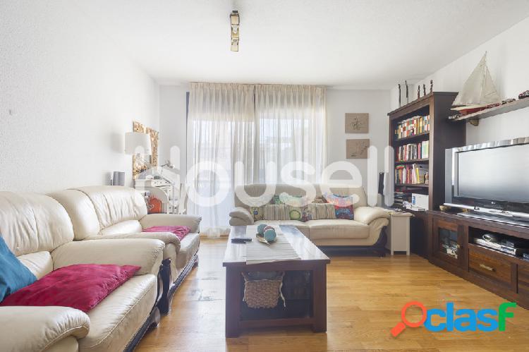 Ático dúplex en venta de 185 m² Calle Rafael Canogar, 28320 Pinto (Madrid) 2