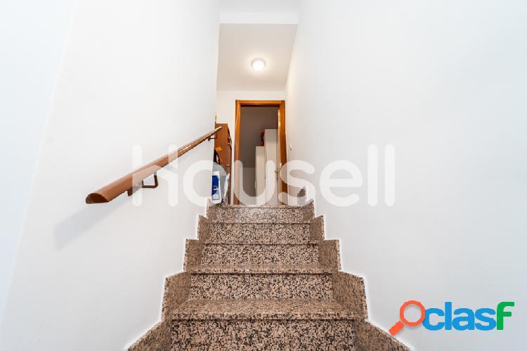 Dúplex en venta de 65m² en Calle Libertad, 19200 Azuqueca de Henares (Guadalajara) 3