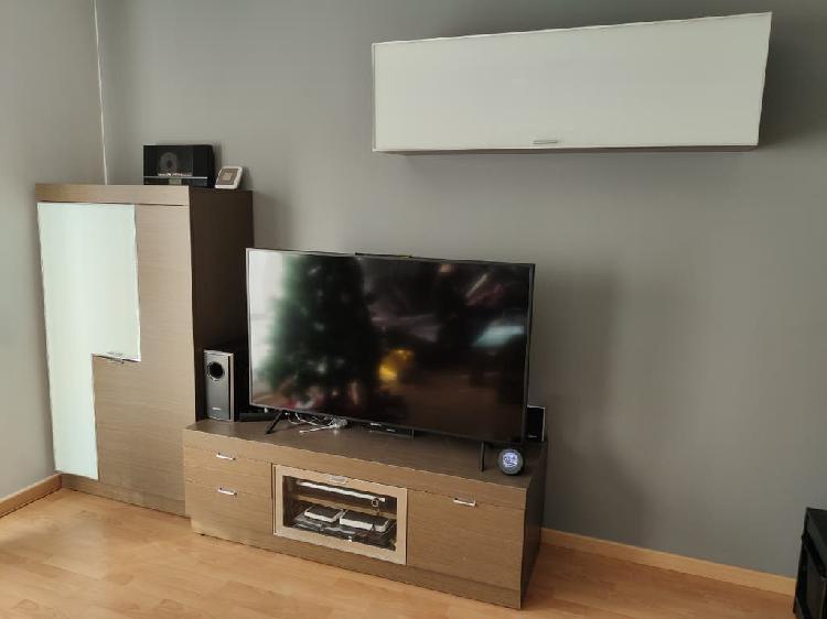 Muebles salón/comedor