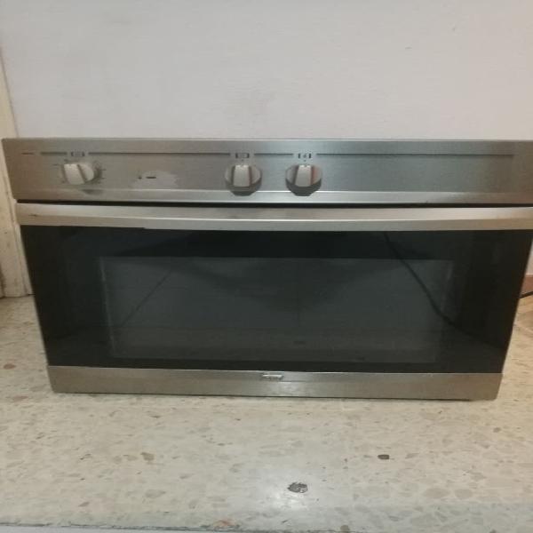 Piezas para repuesto horno teka