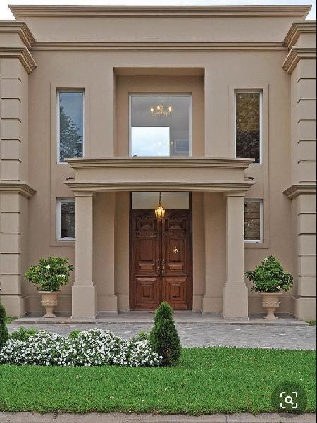 Tel 663720815 whatsapp reformas de pisos y locales