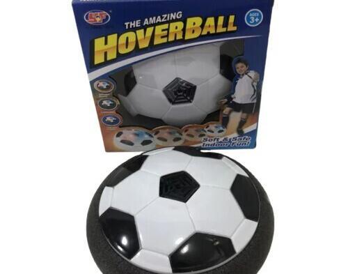 Air balls fútbol