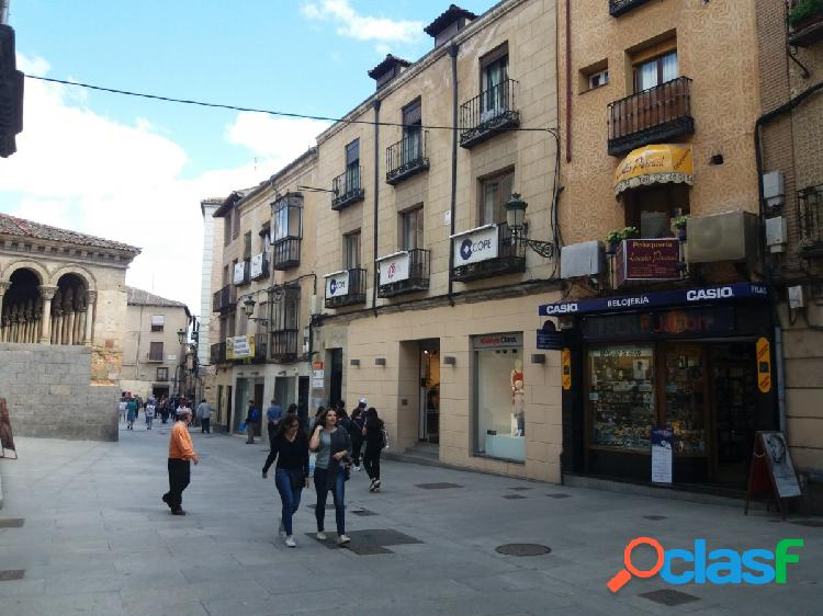 Local comercial ref 3481 calle real