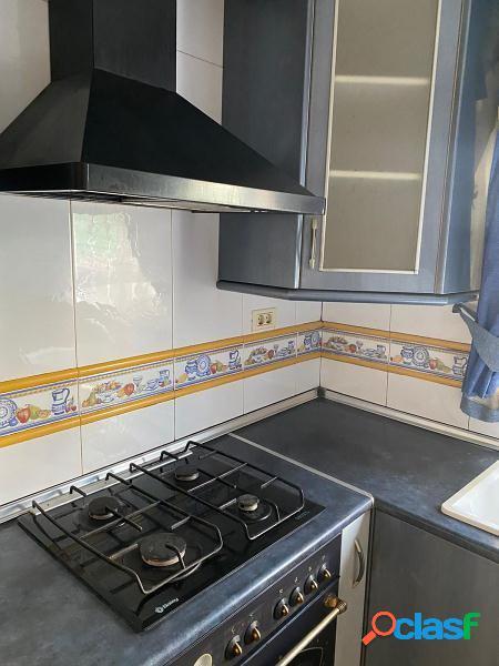 Casa VENTA en Castellón zona SUR, 47 m., 2 habitaciones, un baño, 1