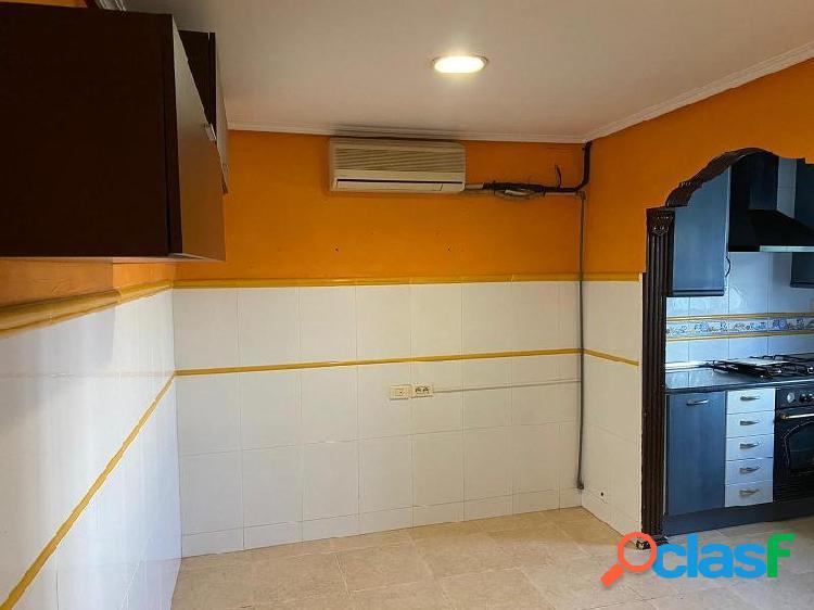 Casa VENTA en Castellón zona SUR, 47 m., 2 habitaciones, un baño, 2