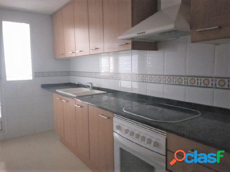 Piso VENTA en Castellón zona Ronda Mijares, 95 m., 2 habitaciones, 2 baños,