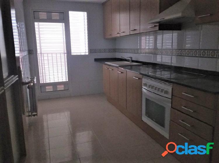 Piso VENTA en Castellón zona Ronda Mijares, 95 m., 2 habitaciones, 2 baños, 1