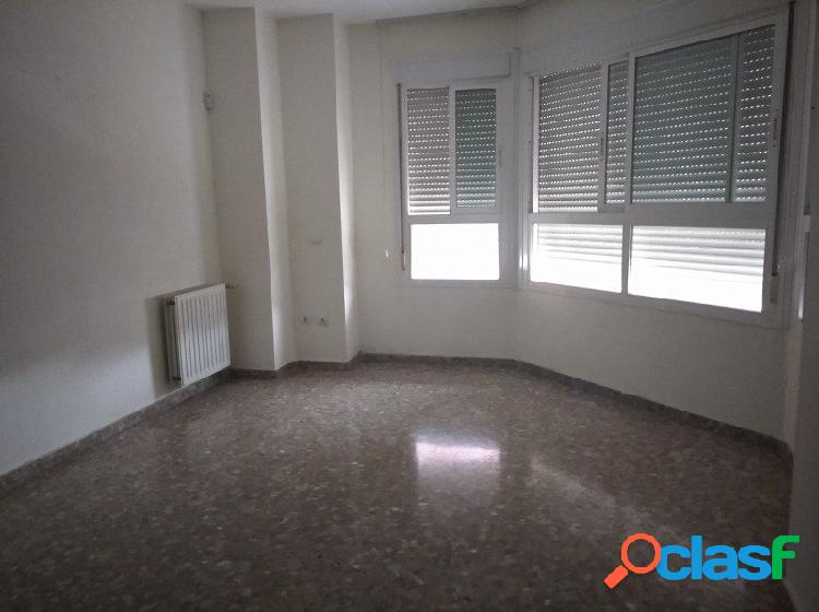 Piso VENTA en Castellón zona Ronda Mijares, 95 m., 2 habitaciones, 2 baños, 2