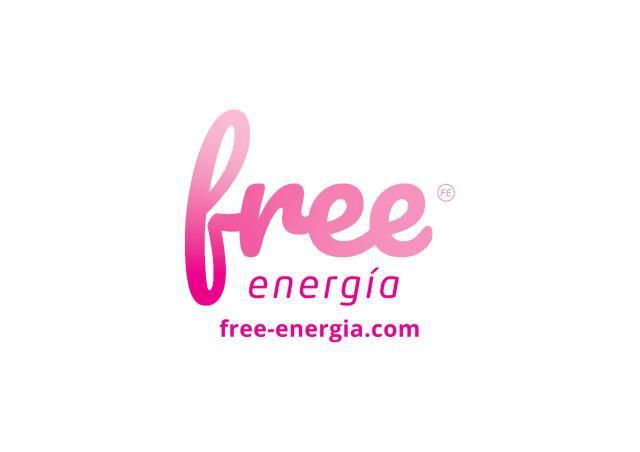 Contratamos asesores energeticos
