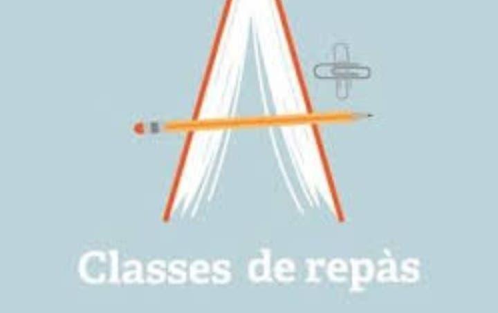 Classes particulars i cangur