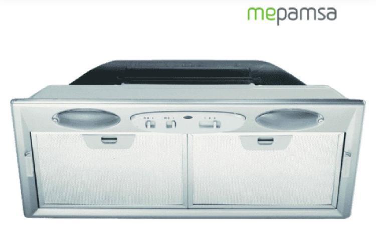Grupo filtrante mepamsa smart 52