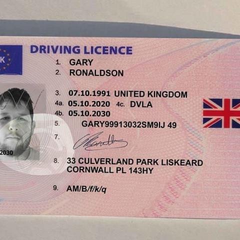 Https://alltraveldocs.com/ comprar carnet de conducir /