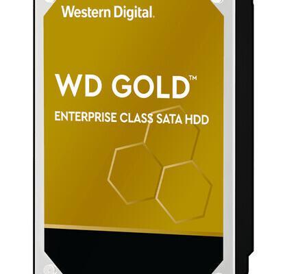 "Gold 3.5"" 6000 gb serial ata iii western digital"