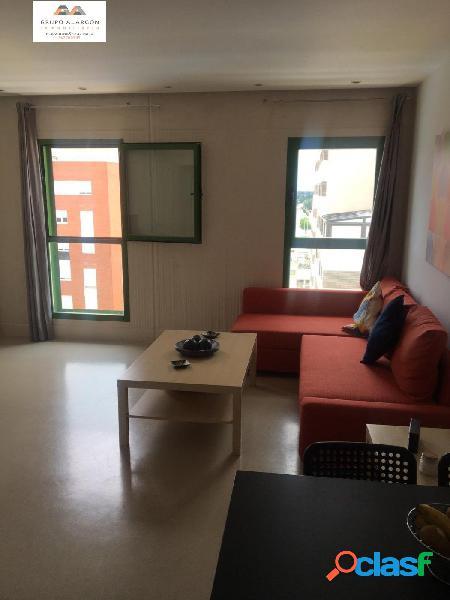 Estupendo apartamento en imaginalia!!!!