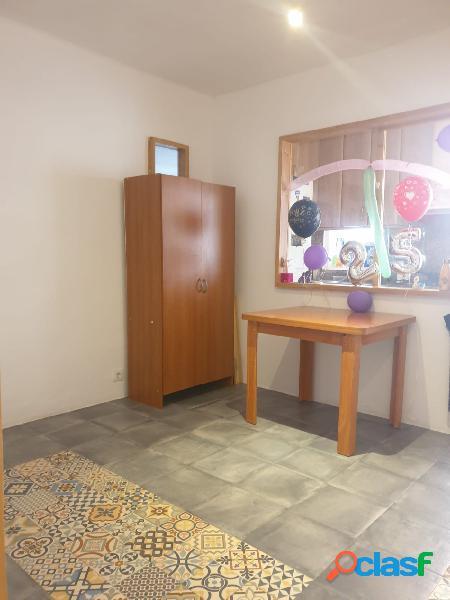 Fantástico piso en venta, para inversionista!