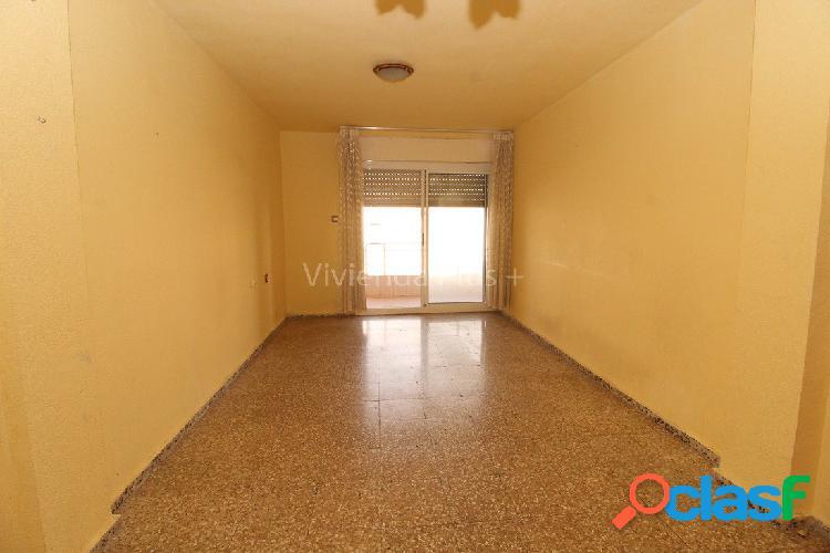 Piso Crevillente Centro, Ascensor, 3 habitaciones, 1 baño, FINANCIACION 100% ¡INFORMATE! 1