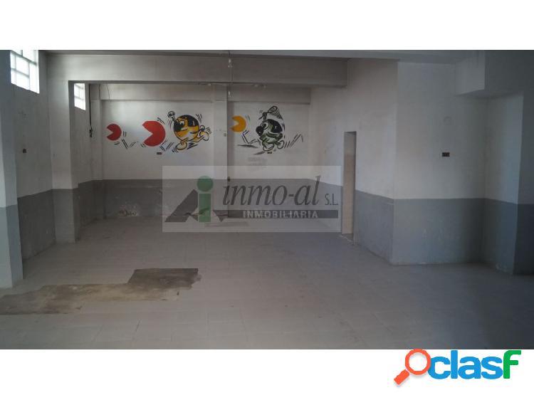 Local comercial Alquiler Almazora/Almassora 2