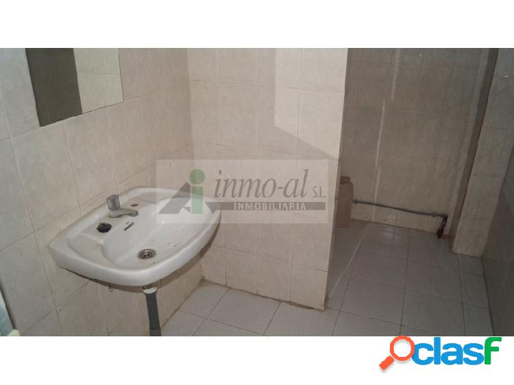 Local comercial Alquiler Almazora/Almassora 3