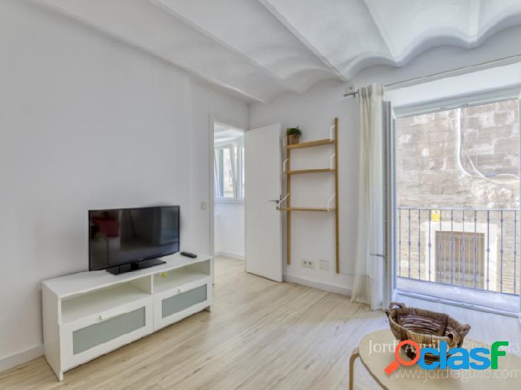 Mallorca next properties - apartamento la lonja todos los gastos incluidos