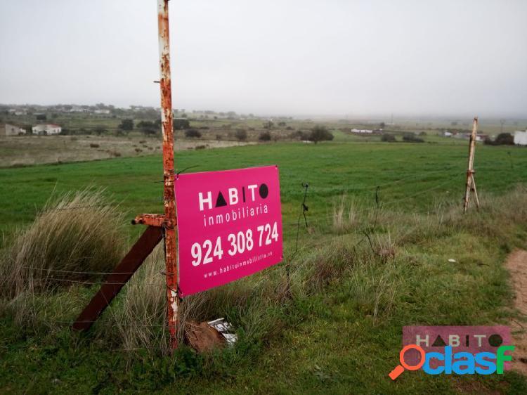 5000 m2 de terreno a un precio increíble.