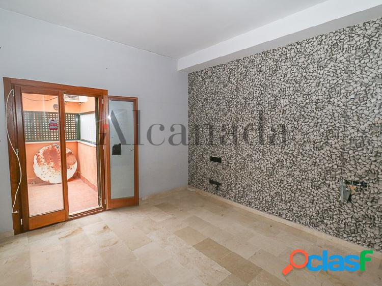 Visite este piso en alcudia, con inmobiliaria alcanada.