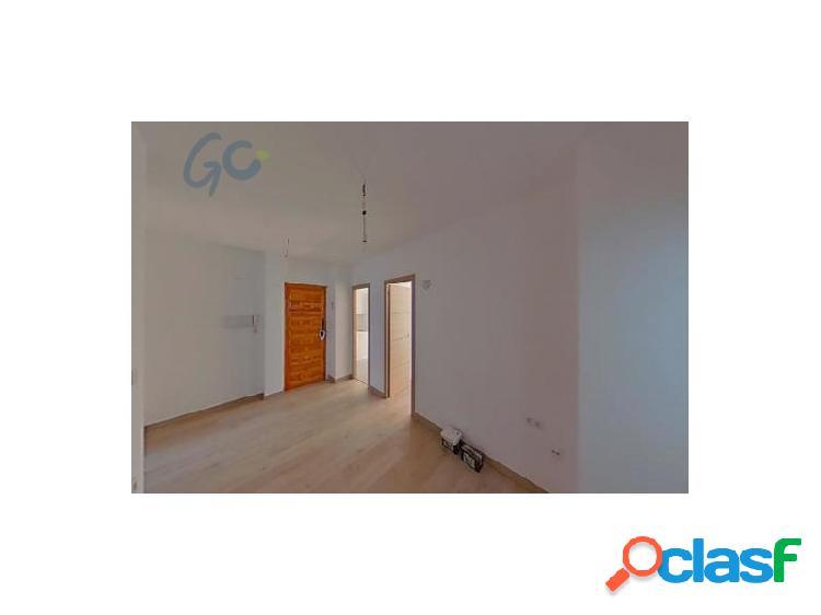 Gc pone a la venta un piso en centro, sagrario, granada capital.