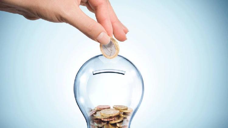 Ahorra en tu factura de la luz