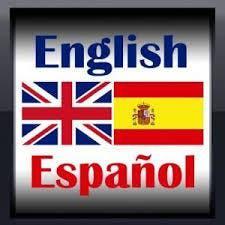 Traducciones inglés español y viceversa