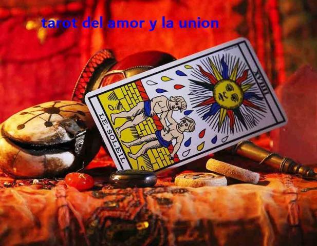 Visa muy económica: 98-107-90-60 tarot del amor