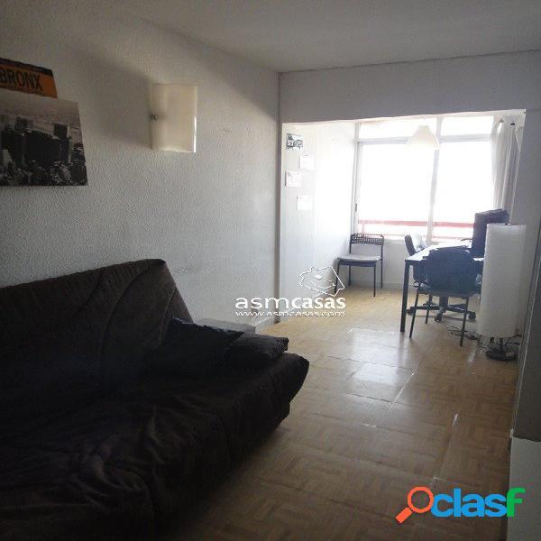 Inmobiliaria en Valencia alquila apartamento zona Jaime Roig 3