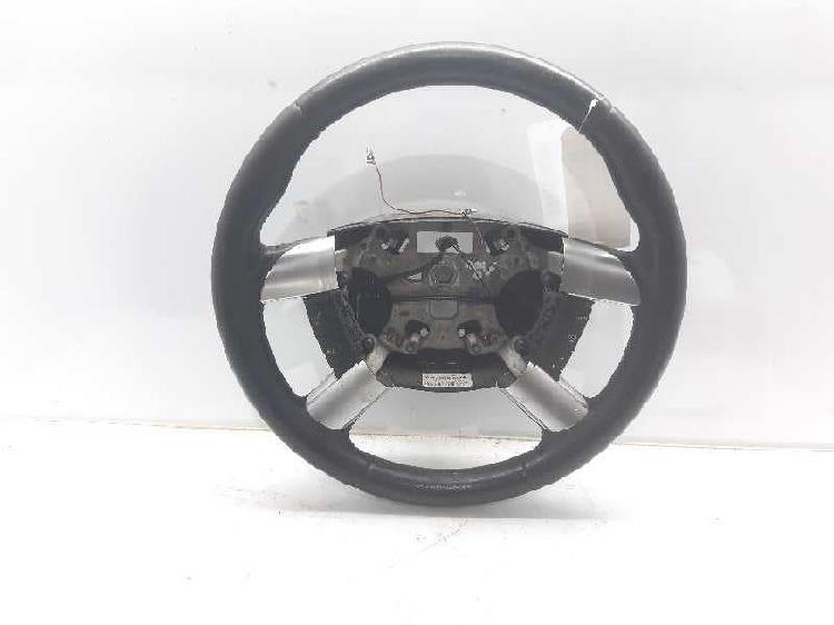 5512995 3m513600chw volante ford focus c max (cap)