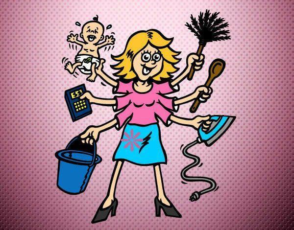 Busco trabajo cuidar niños,,limpieza personas mayo