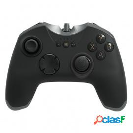Nacon GC-400ES Alpha Gamepad