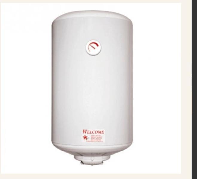 Instalamos calentador eléctrico dese 300€