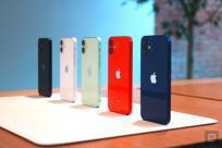 Brand new apple iphone 11 & iphone 12 wholesale & distr