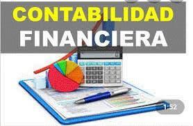 Clases de contabilidad financiera