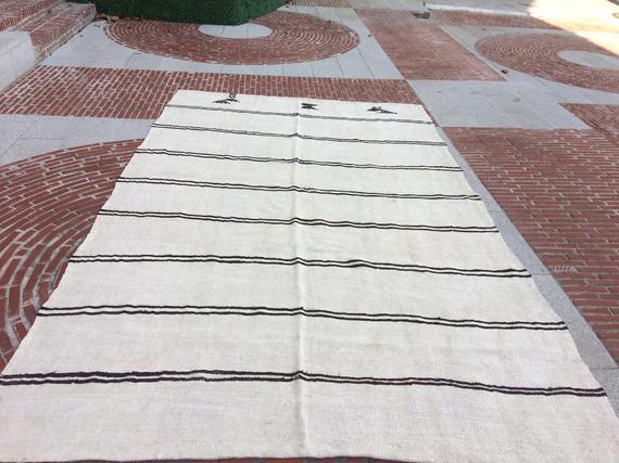 Alfombra decorativa alfombra natural de envío libre