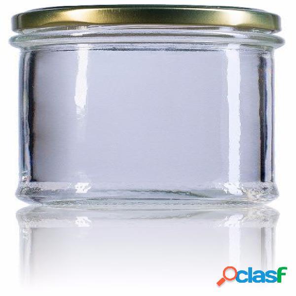 Conserva peixe 212 ml to 063