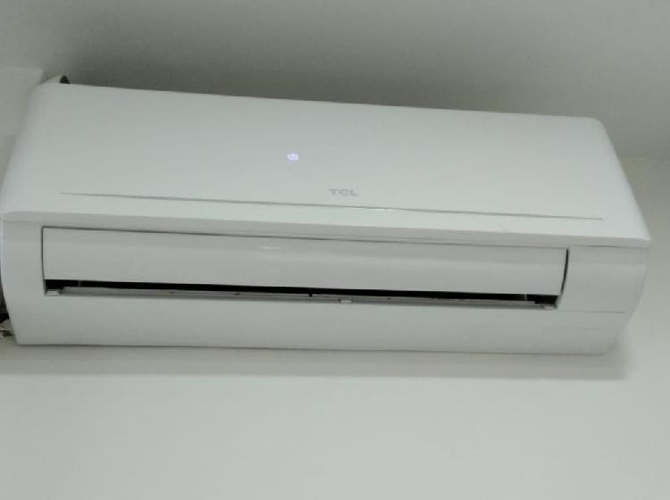 Aire acondicionado - tcl tac-12chsa/hci a++/a+