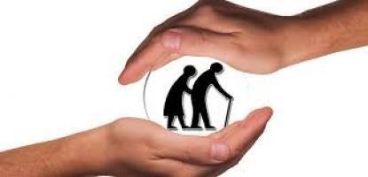 Residencia geriátrica en venta en la provincia de girona