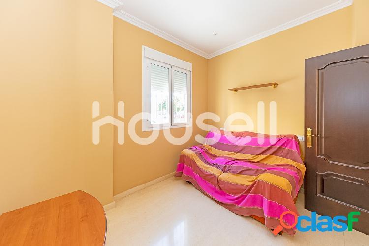 Casa en venta de 180 m² en Calle Barrio Nuevo, 41500 Alcalá de Guadaíra (Sevilla) 2