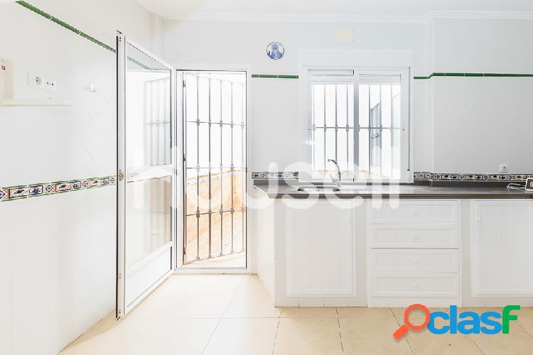 Casa en venta de 180 m² en Calle Barrio Nuevo, 41500 Alcalá de Guadaíra (Sevilla) 3